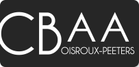 Cabinet Boisroux Peeters Architectes Associés