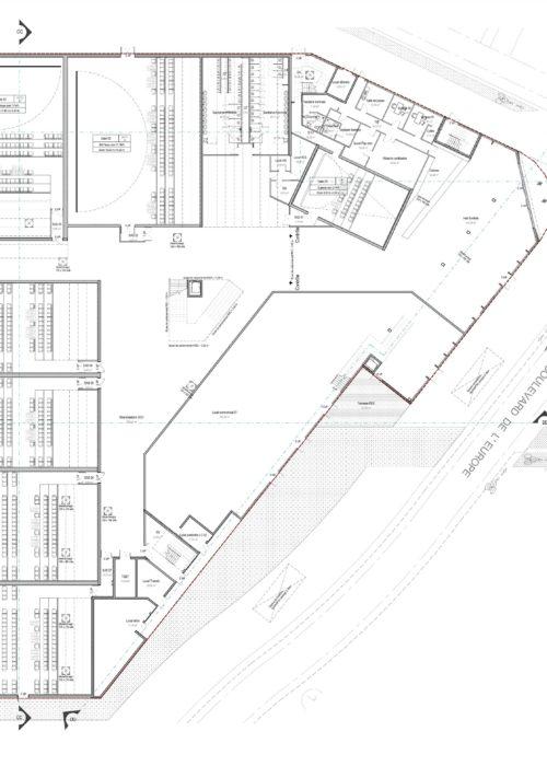 Cinéma Boulogne - PC 03_Juillet 2019_Plan RDC_compressed-page-001