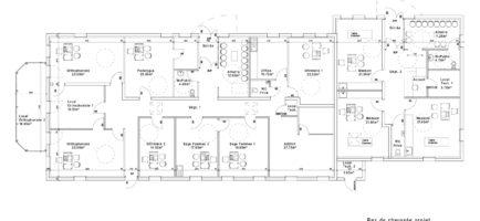 Z:QUERQUEVILLE - CREADIMM SANTE 3 - Construction d'une maison d